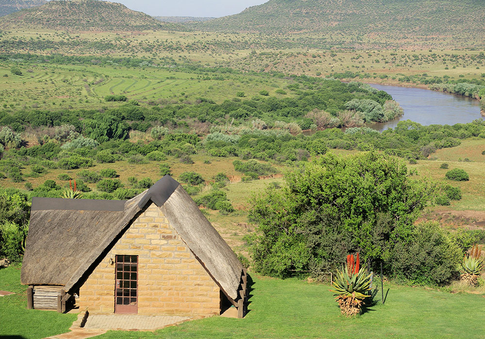 Lategan-Safaris-news1