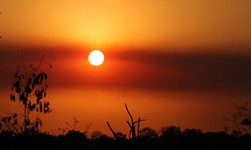 Lategan Safaris info2